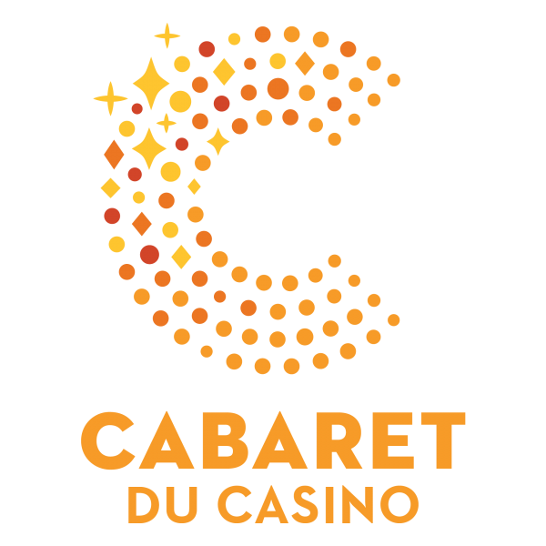 cabaret-logo-vertical-couleur